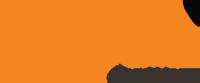 WordPress für Unternehmensgründer  Logo
